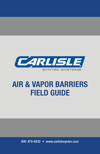 Air-and-Vapor-Barrier-Field-Guide-PNG-TN