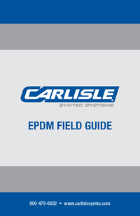 EPDM-Field-Guide-PNG-TN