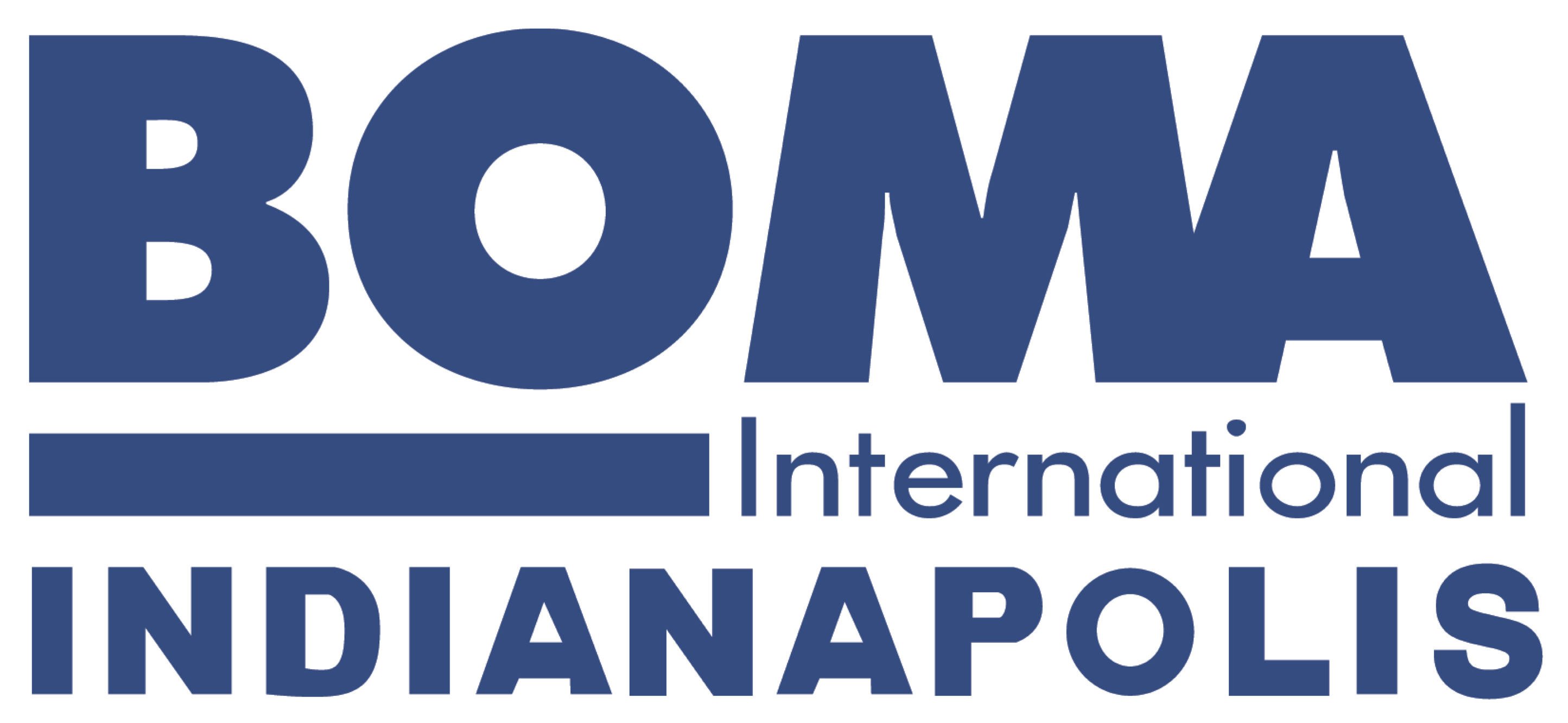 BOMA-Website-Logo