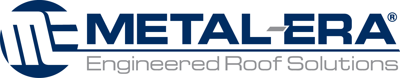 Metal-Era Logo PNG