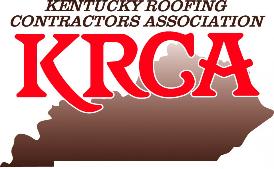 krca logo colorwithcertifiedcontractor cr