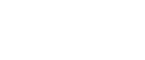 mrca website logo